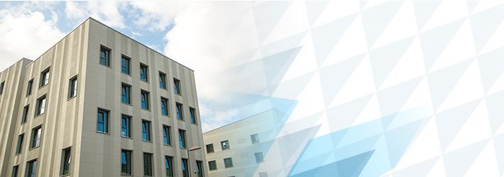 Universidad Europea Del Atl 225 Ntico Uneatlantico