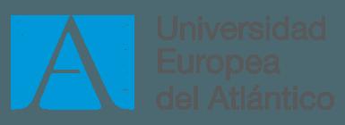 Universidad Europea Del Atlántico Uneatlantico